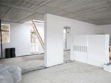 startseite urbanus bau gmbh. Black Bedroom Furniture Sets. Home Design Ideas
